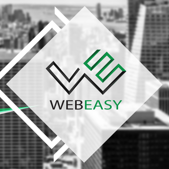WebEasy | Digital Marketing Agency